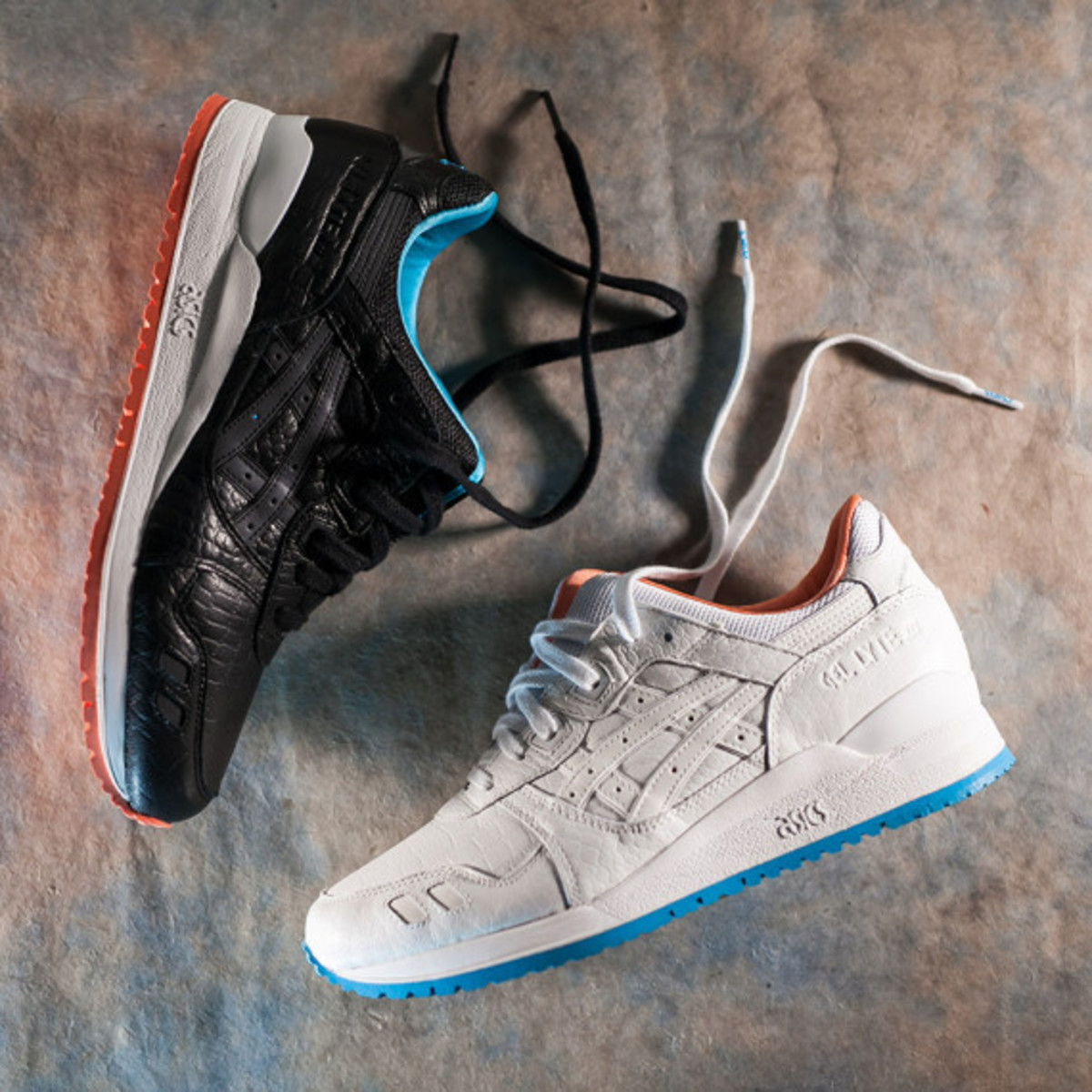 asics-gel-lyte-iii-miami-vice-pack-03