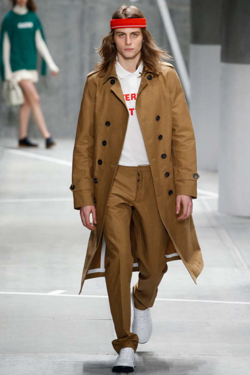 lacoste-fall-winter-2015-runway-show-09