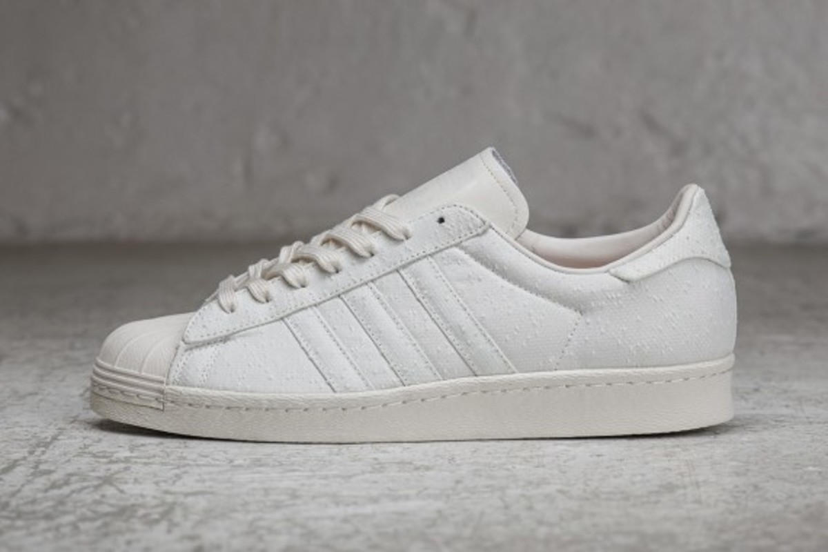 sneakersnstuff-adidas-originals-shades-of-white-pack-08