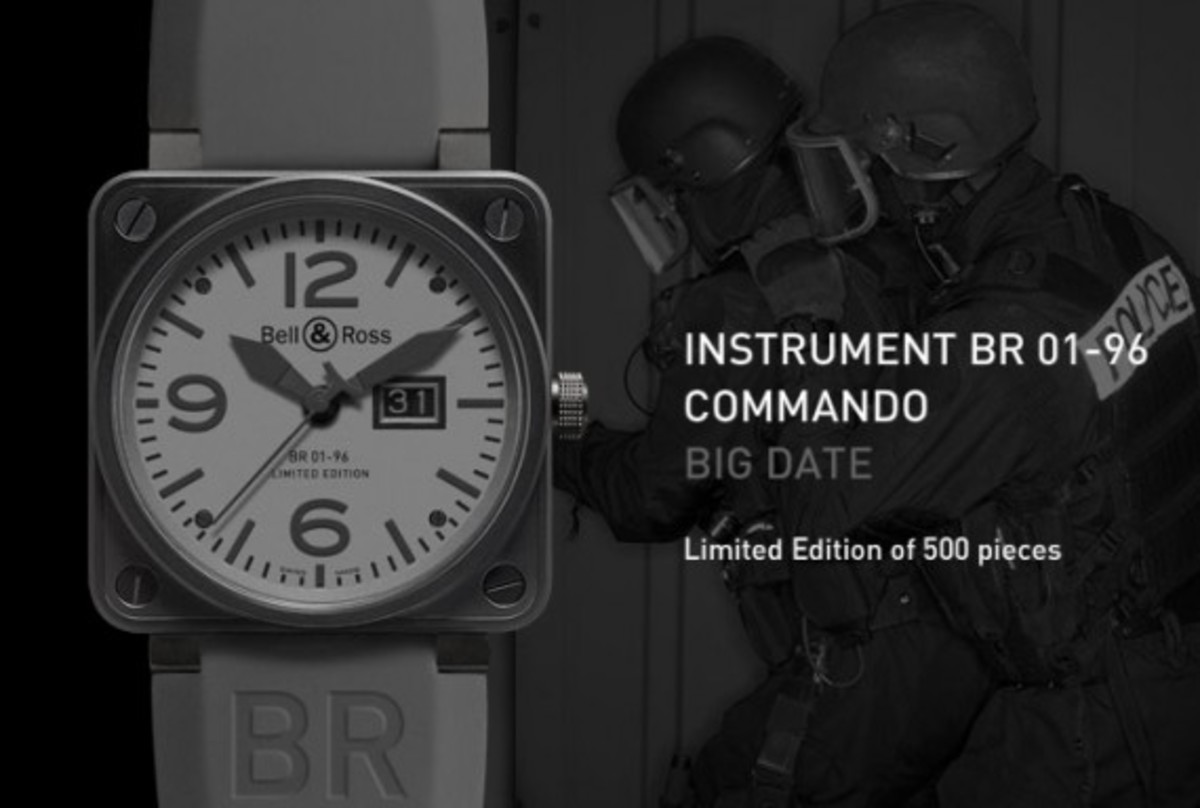 bell-ross-instrument-br01-96-commando