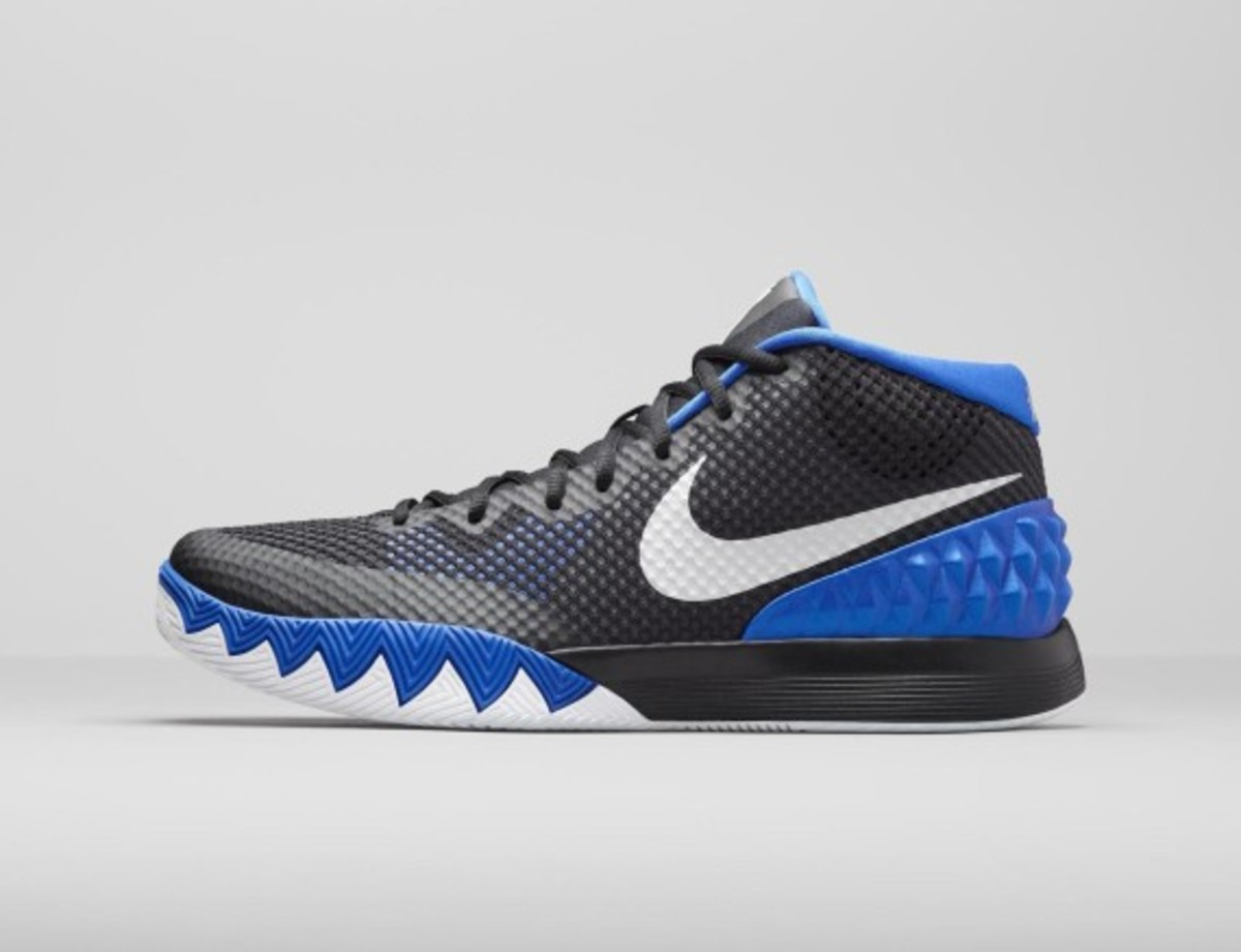 nike-kyrie-1-brotherhood-02