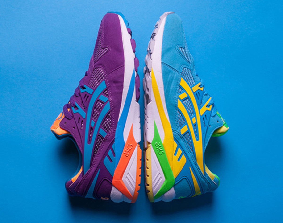 asics-gel-kayano-summer-pack-01