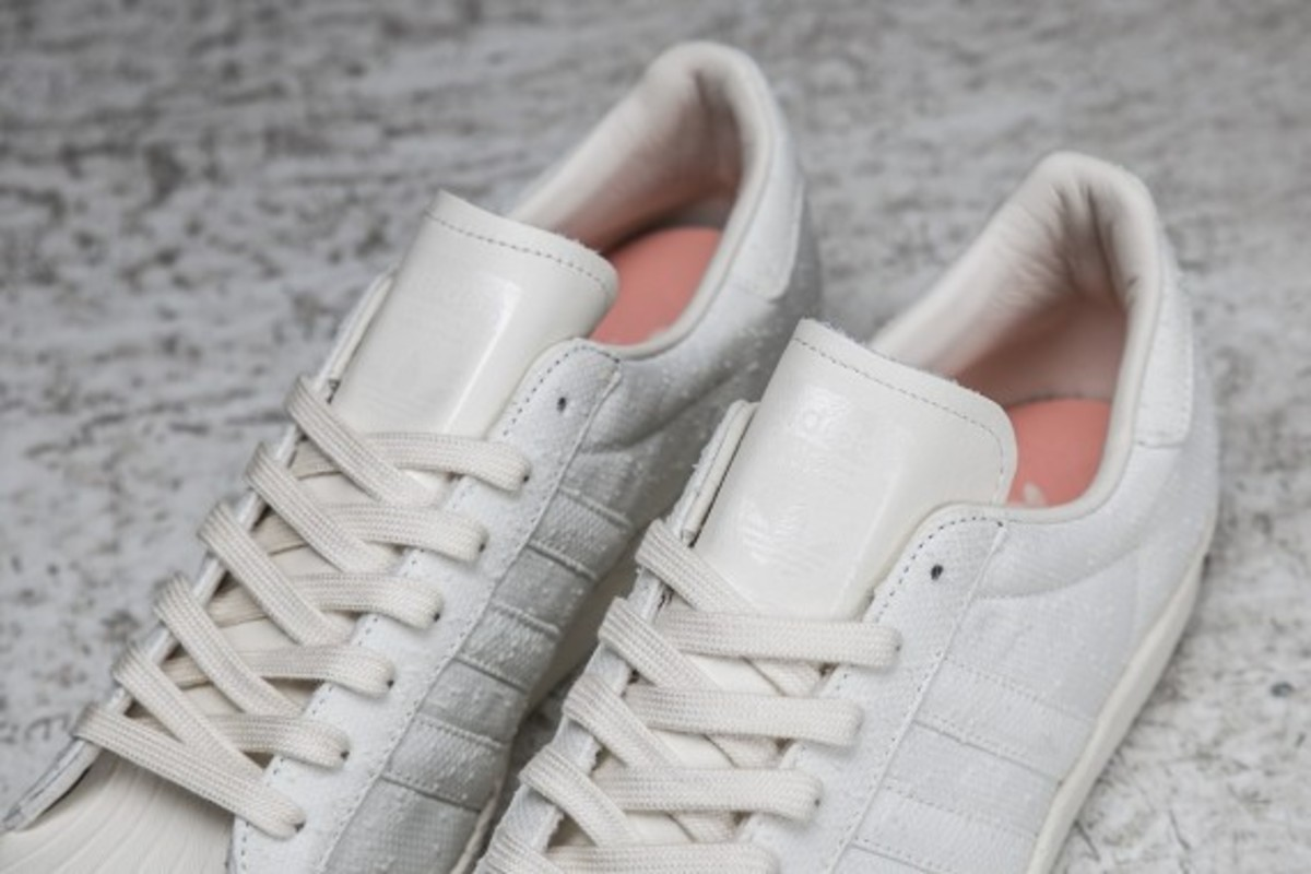 sneakersnstuff-adidas-originals-shades-of-white-pack-10
