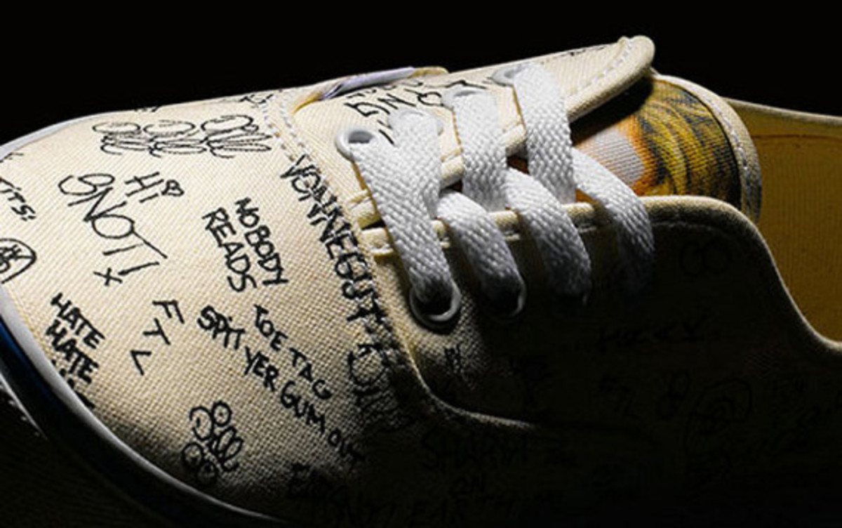 jason-dill-x-vans-syndicate-og-authentic-s-03