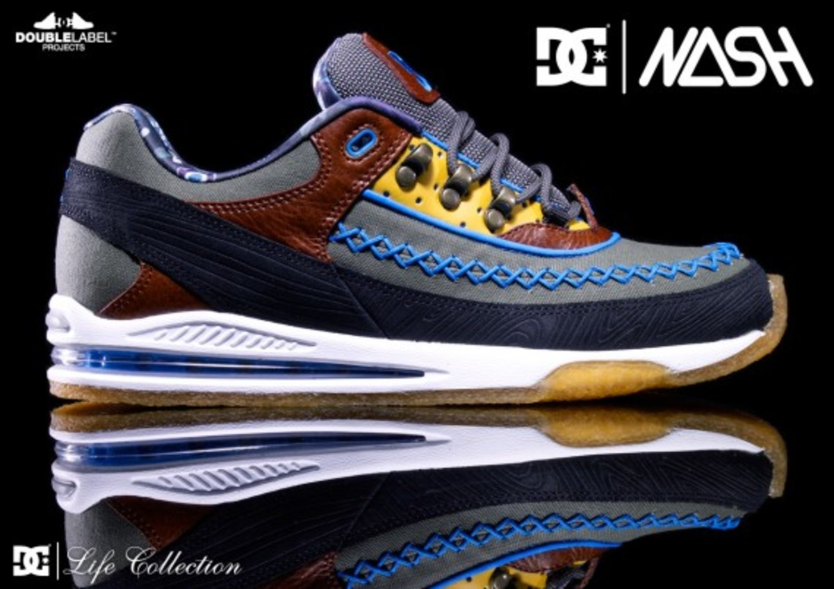 dc-shoes-dc-life-nash-cad-well-03