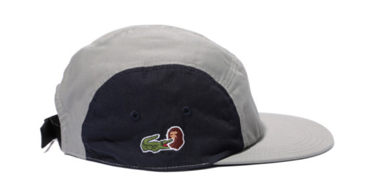 lacoste-bape-capsule-collection-12