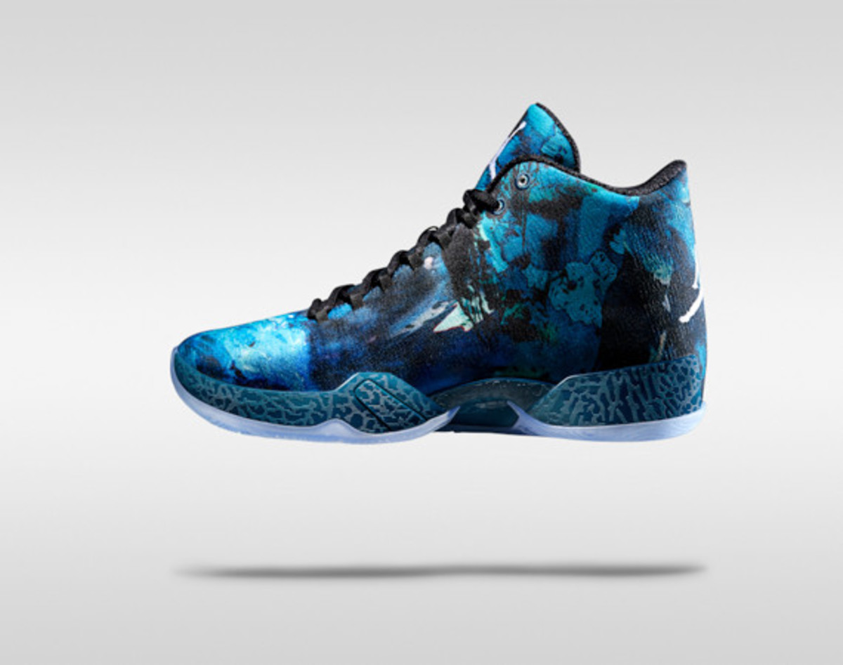 air-jordan-xx9-chinese-new-year-detailed-look-04