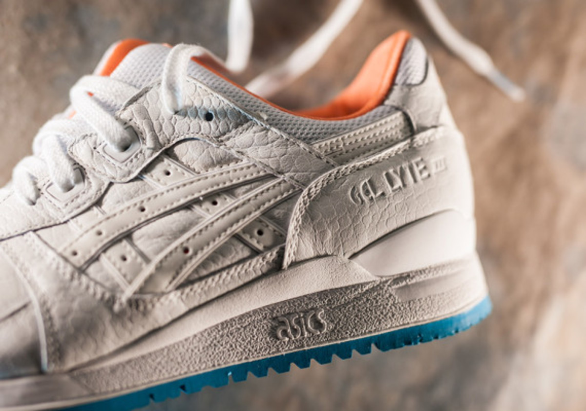 asics-gel-lyte-iii-miami-vice-pack-09