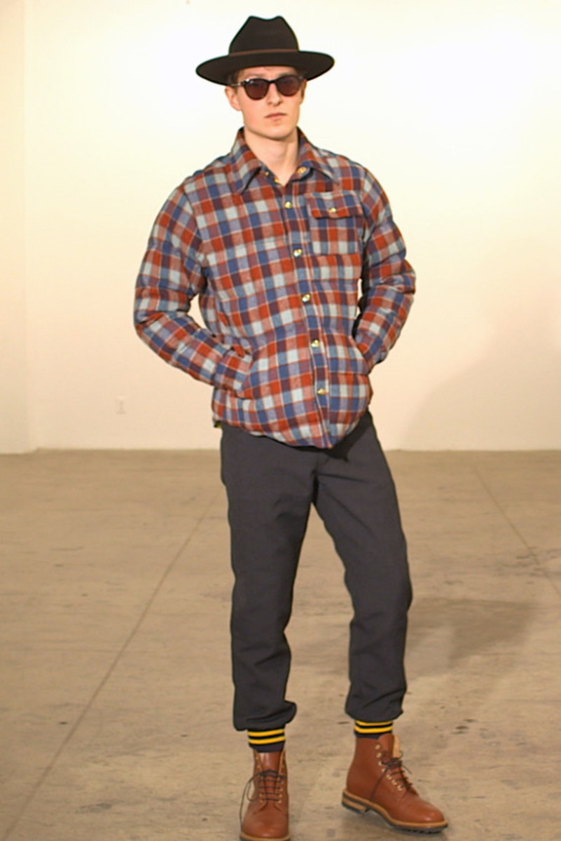 mark-mcnairy-fall-winter-2015-collection-25