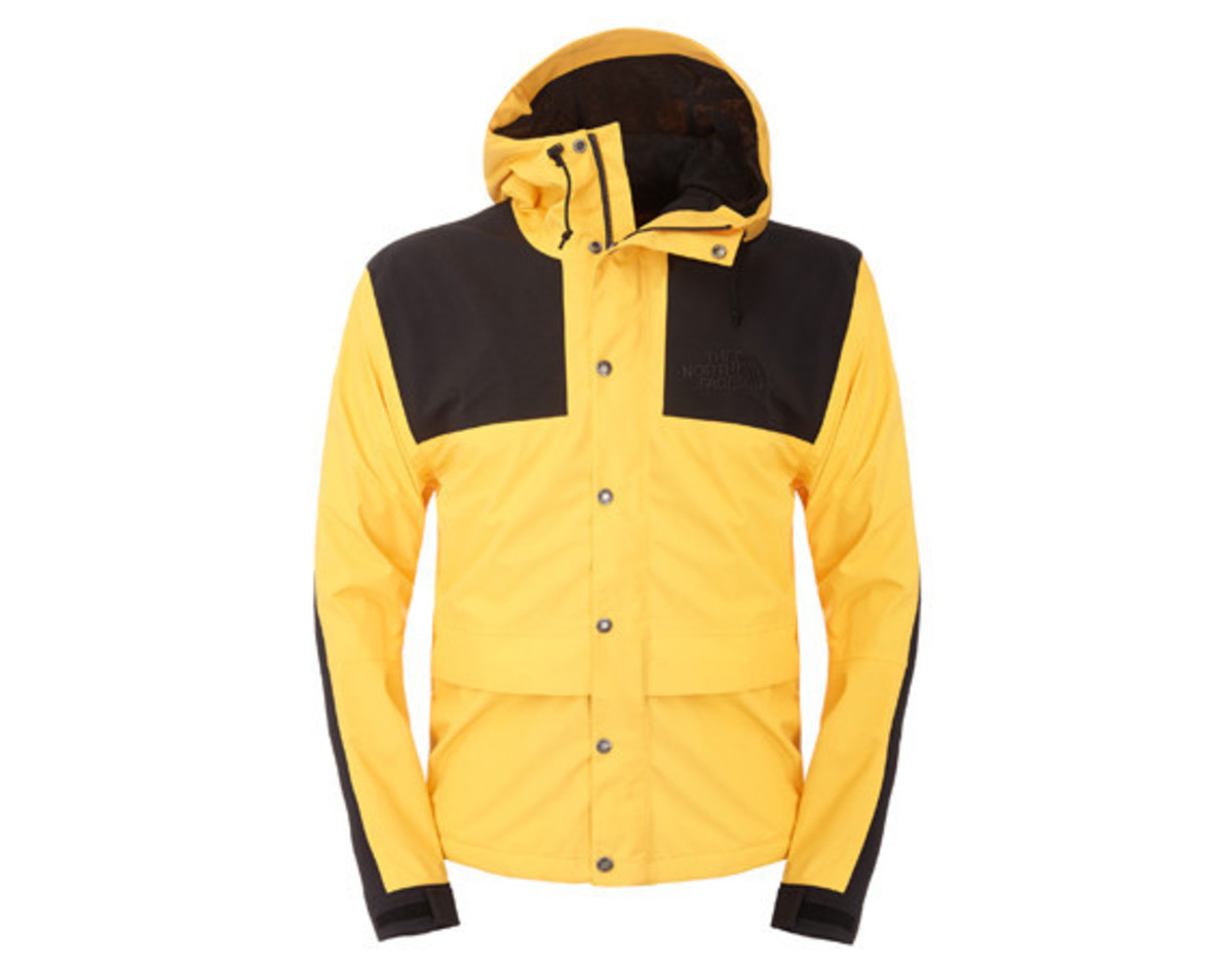 the-north-face-mountain-jacket-01