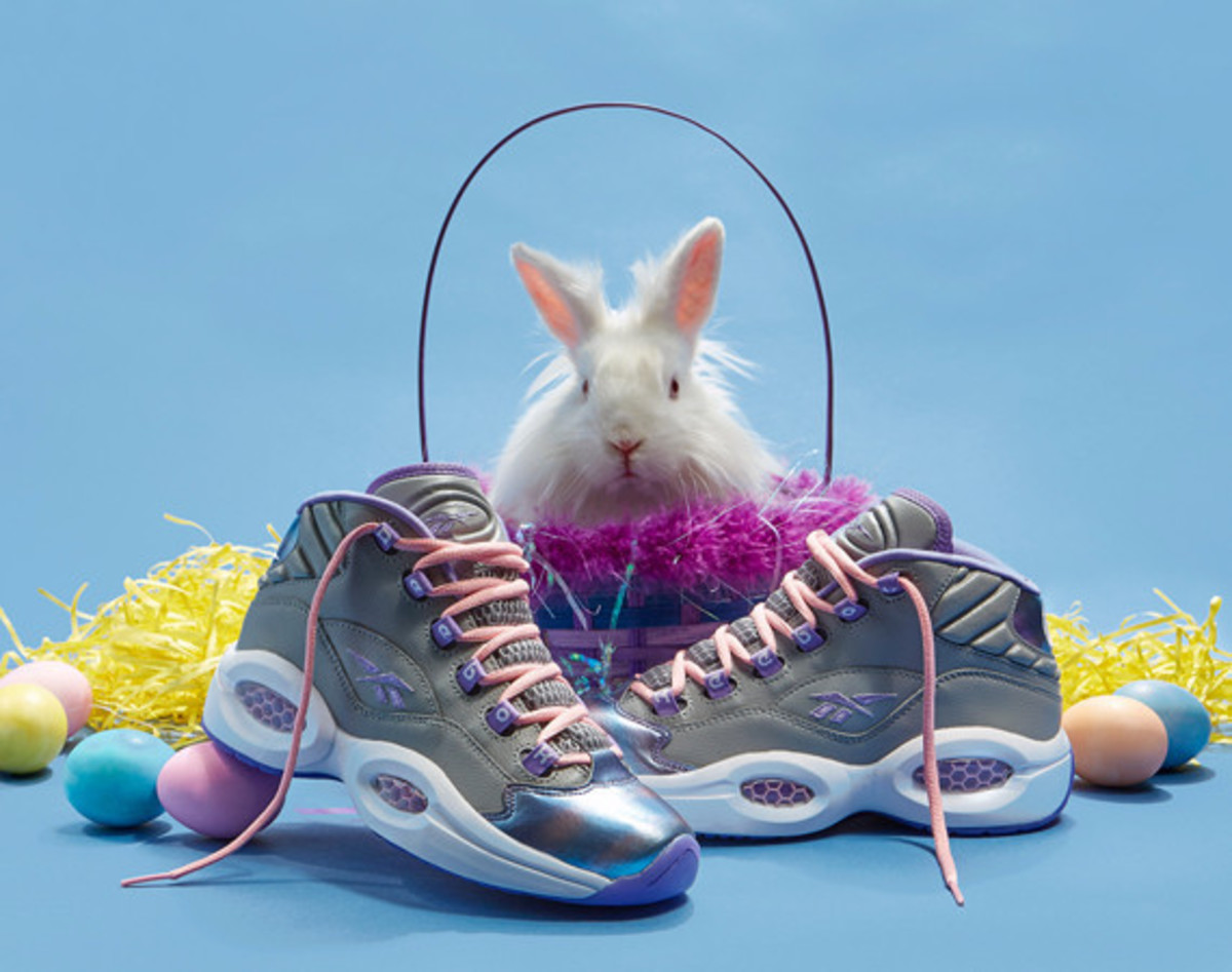 reebok-question-mid-gs-easter-01