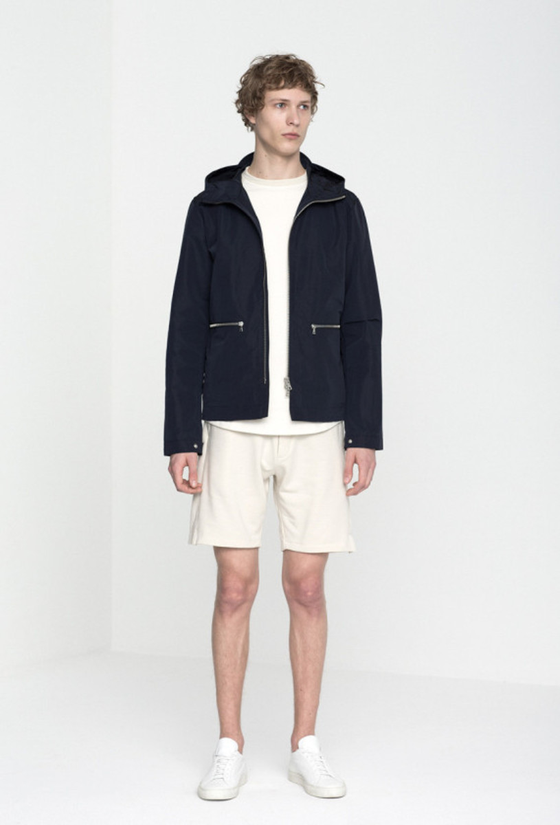 norse-projects-spring-summer-2015-lookbook-03