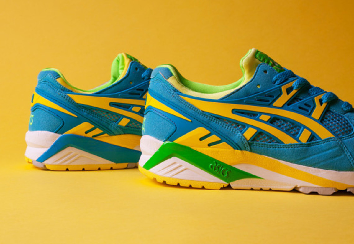 asics-gel-kayano-summer-pack-11