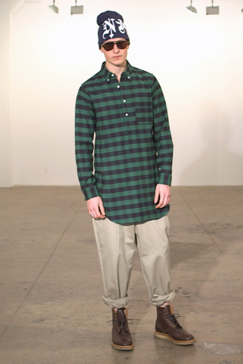 mark-mcnairy-fall-winter-2015-collection-16