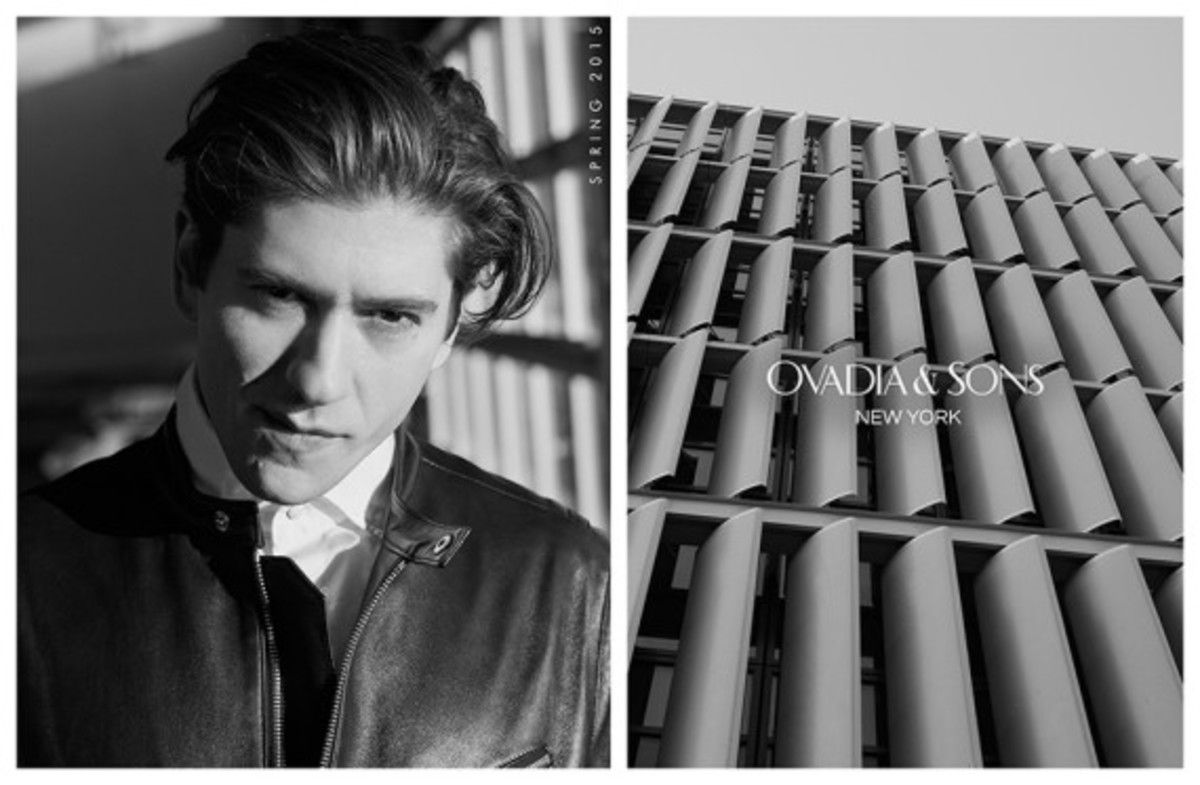 ovadia-sons-spring-2015-campaign-film-01