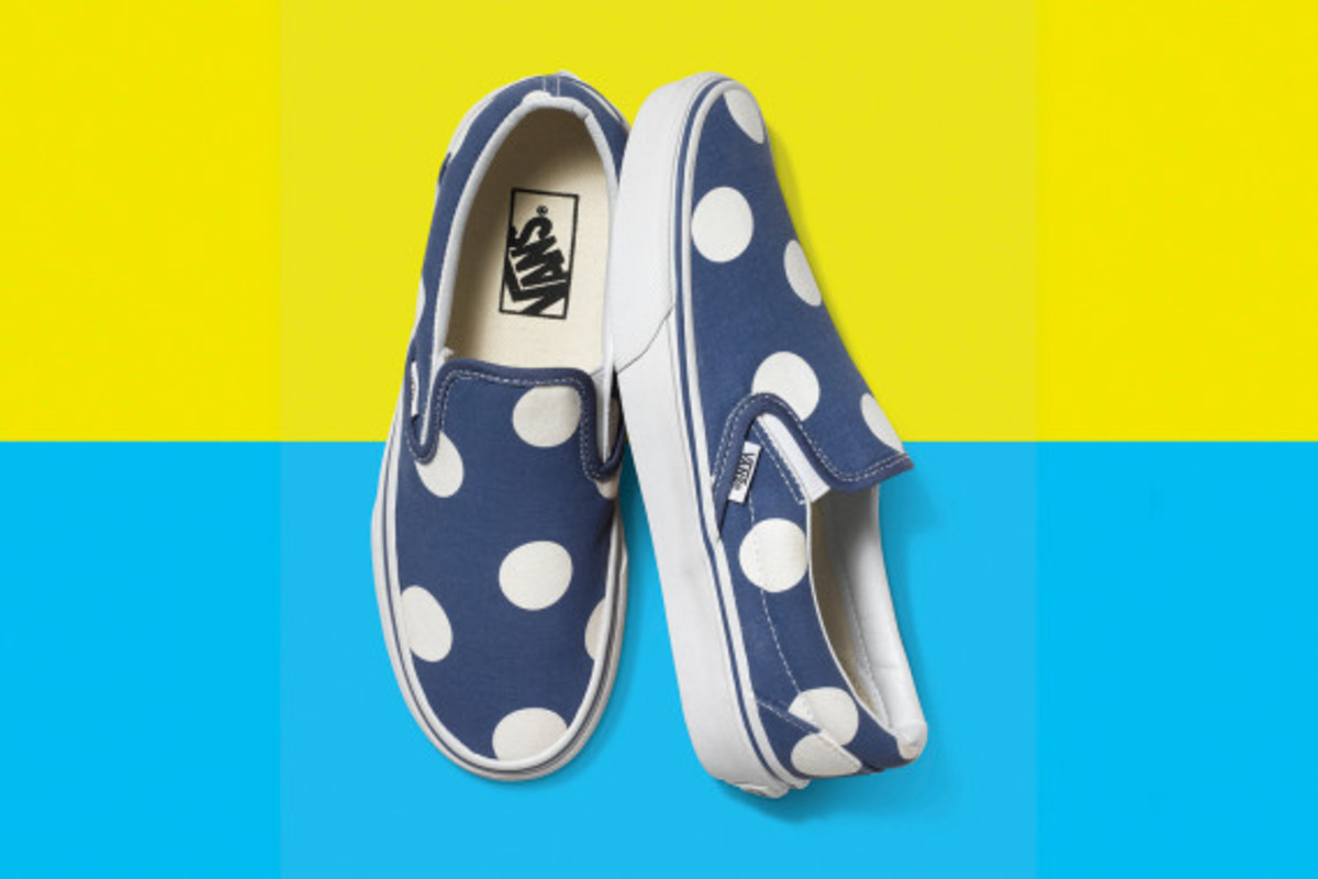 vans-classic-slip-ons-spring-2015-collection-16