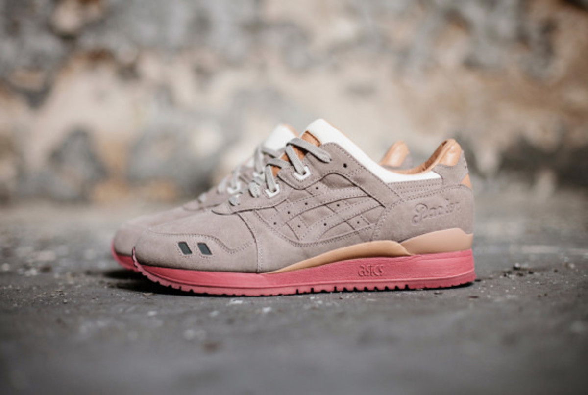 packer-shoes-asics-gel-lyte-iii-dirty-buck-14