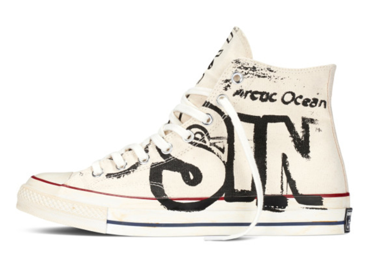 converse-unveils-limited-edition-andy-warhol-all-star-02