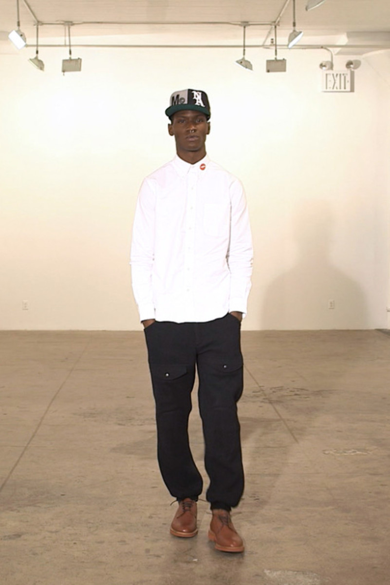 mark-mcnairy-fall-winter-2015-collection-08