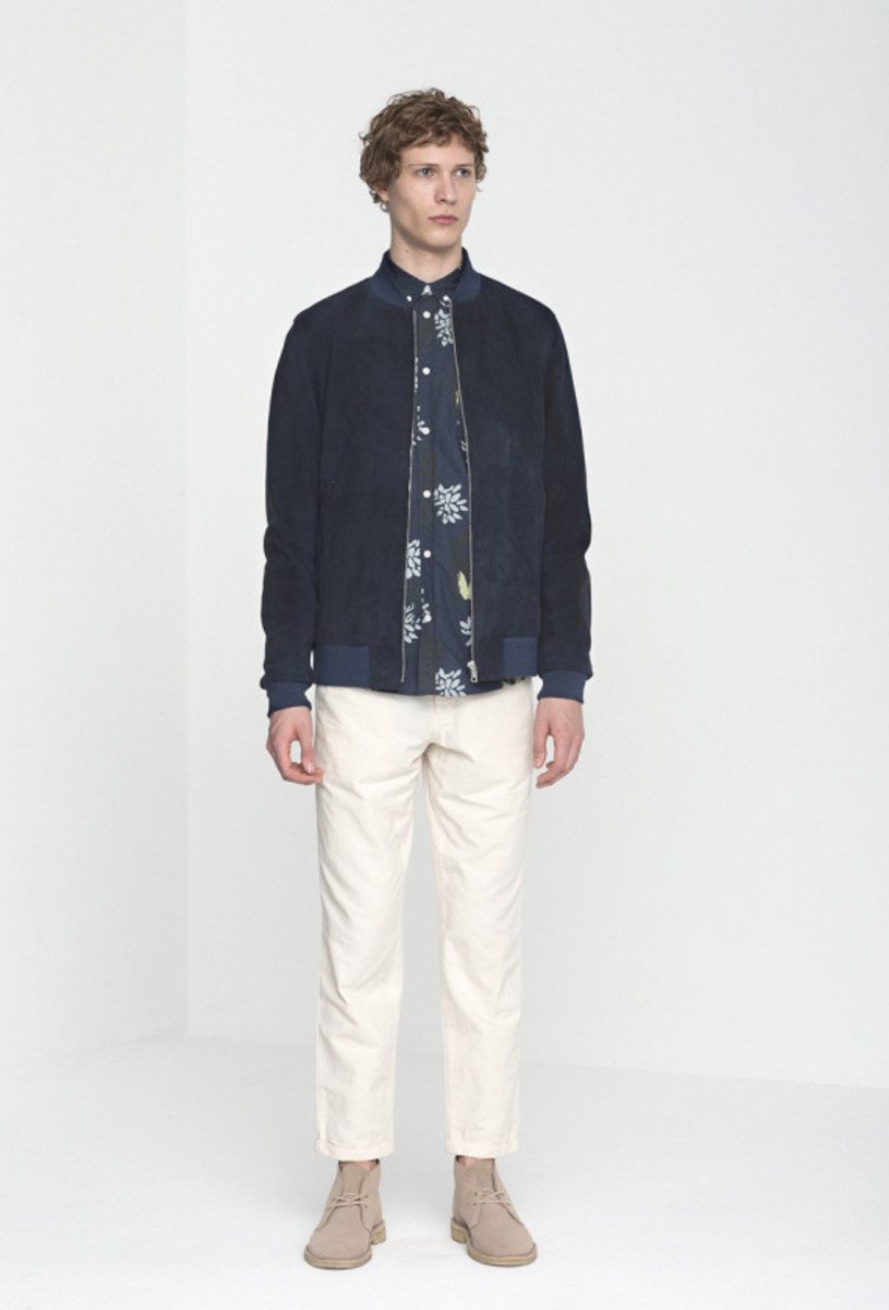 norse-projects-spring-summer-2015-lookbook-14