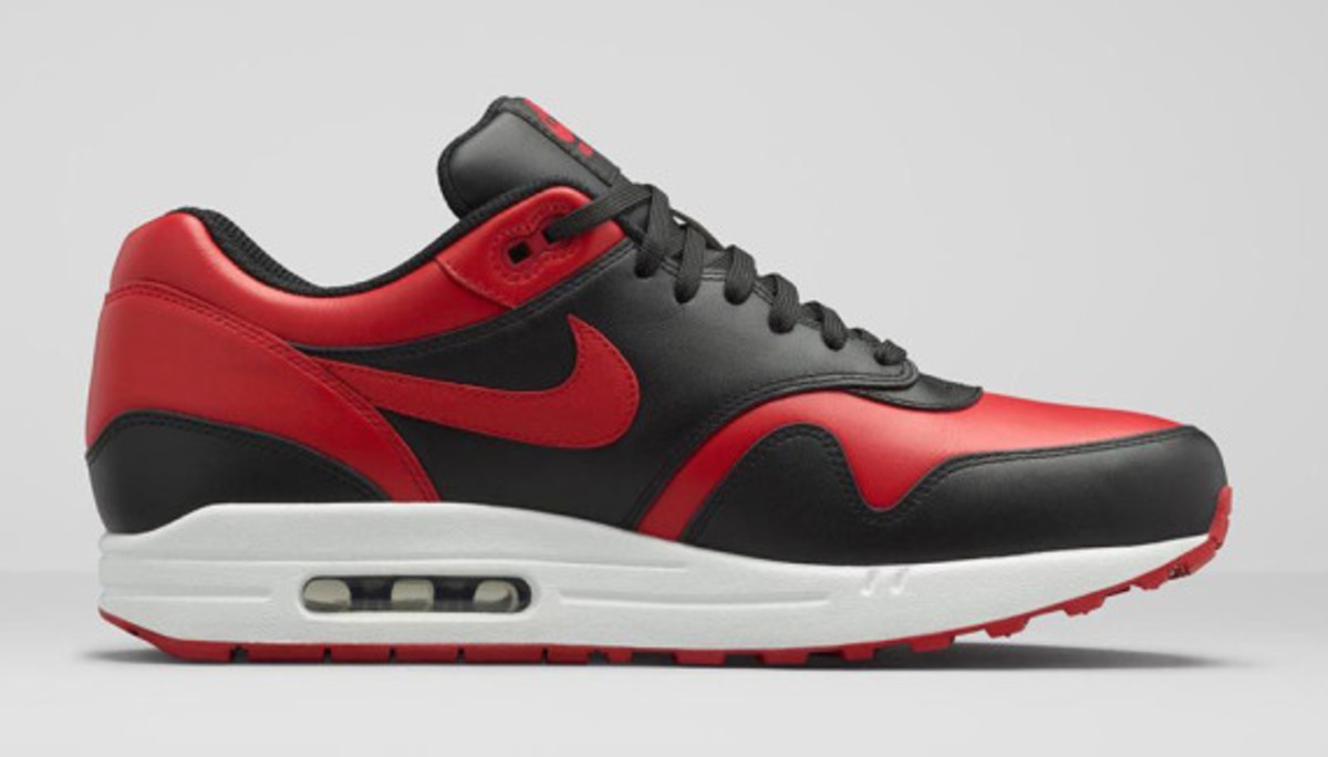 nike-air-max-1-bred-available-04