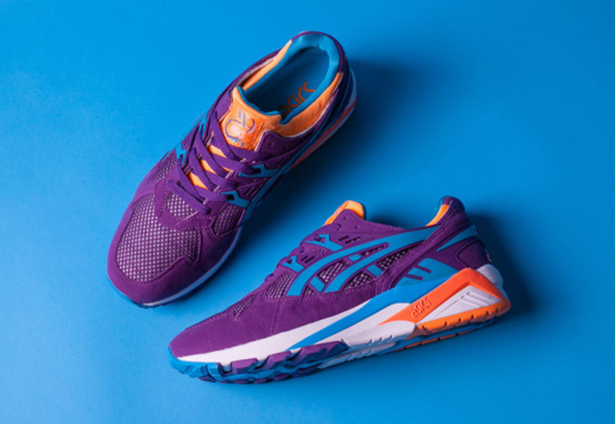 asics-gel-kayano-summer-pack-14