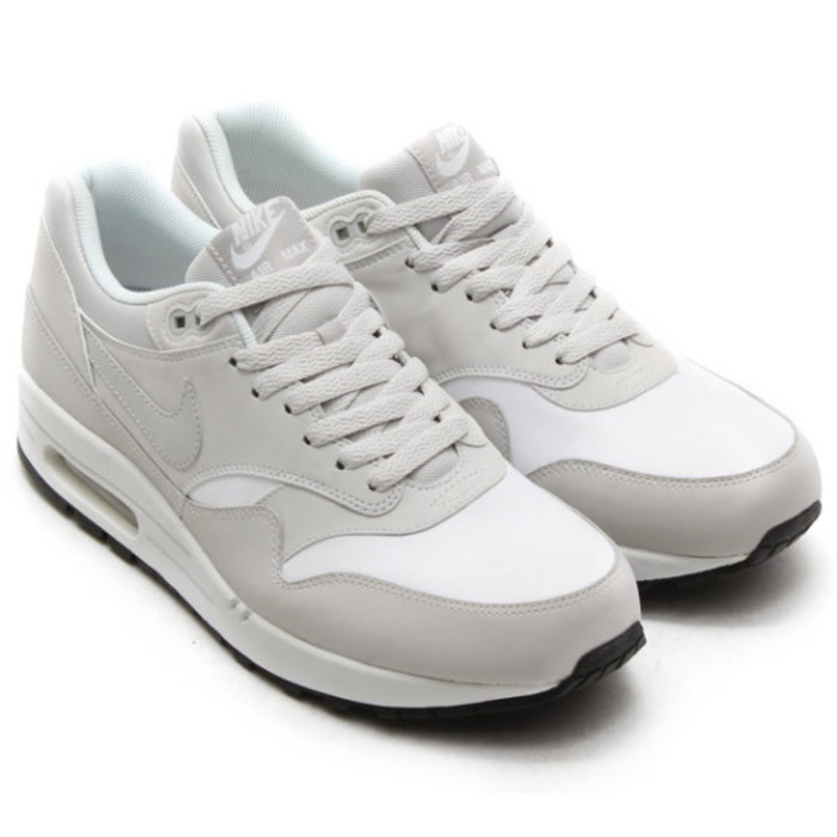"""Nike Air Max 1 """"Leather"""" - Spring 2015 - 4"""