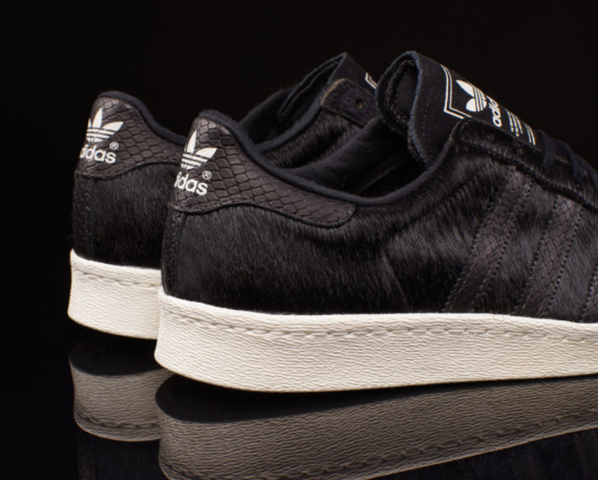 adidas-originals-80s-superstar-metal-toe-pony-hair-05