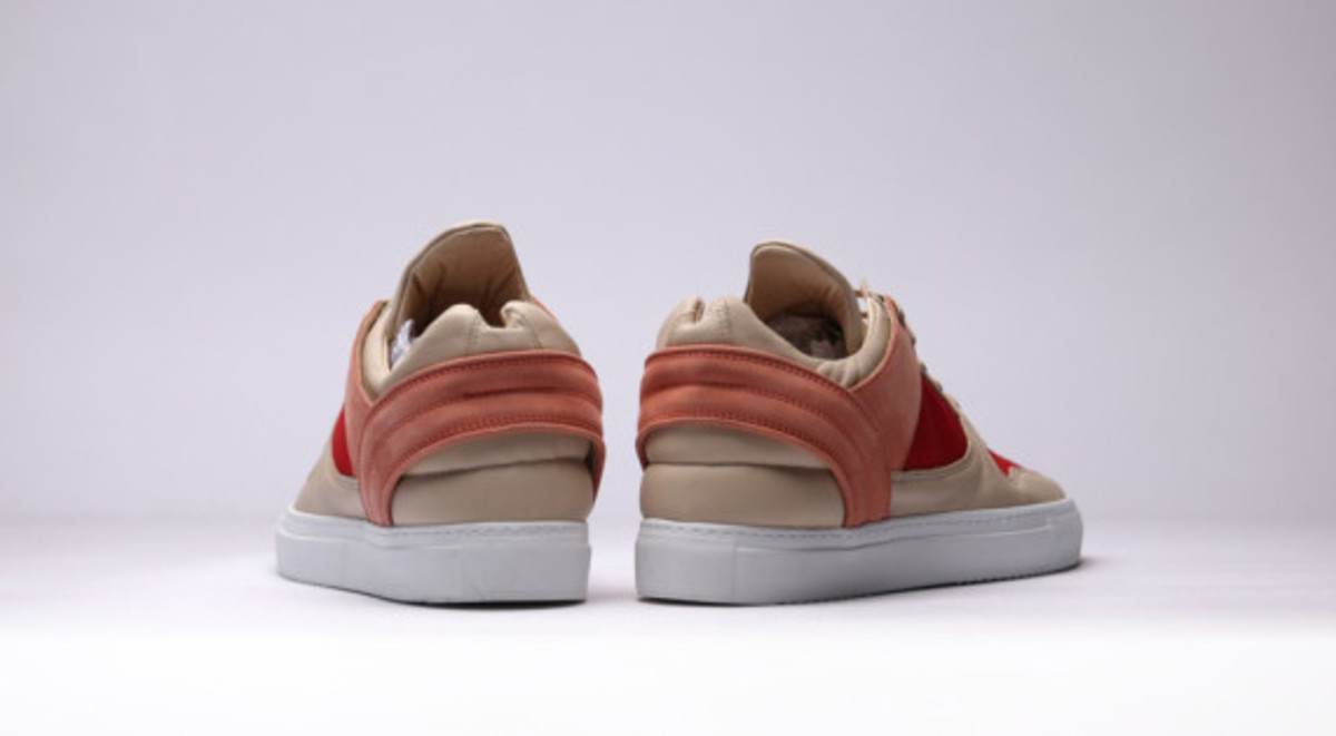 filling-pieces-low-top-transformed-peach-03
