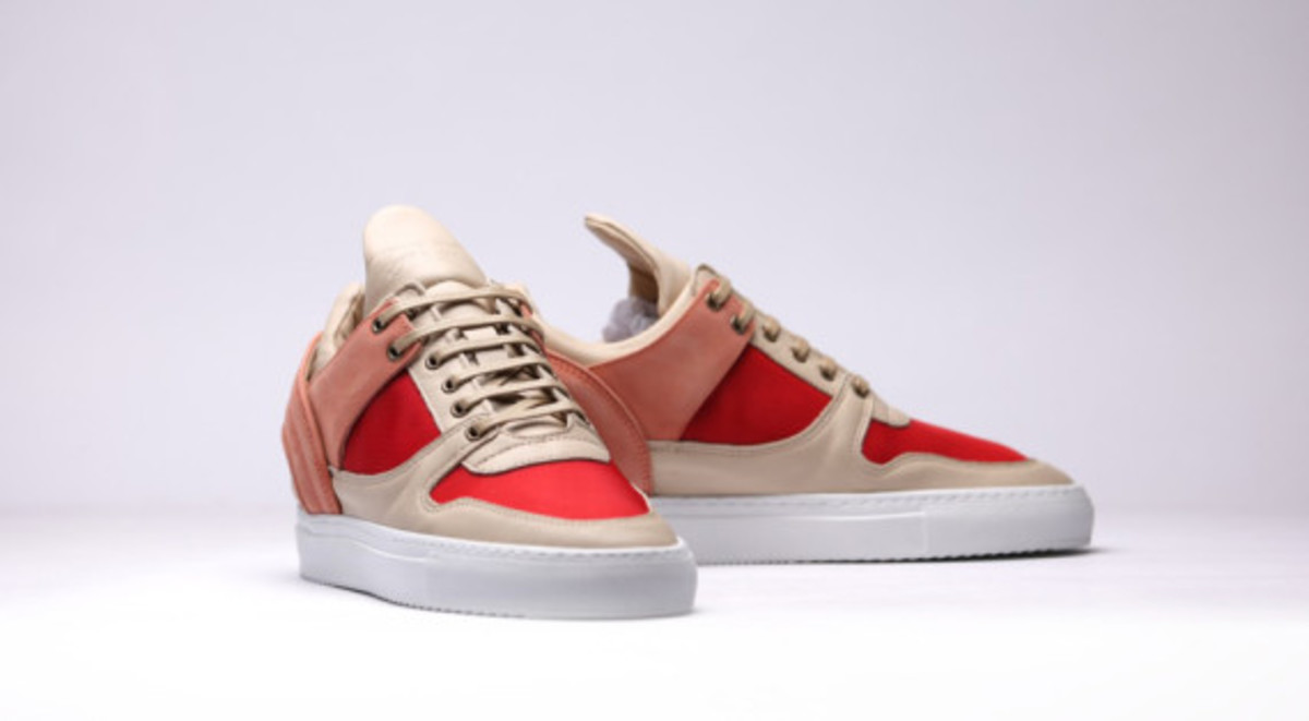 filling-pieces-low-top-transformed-peach-02