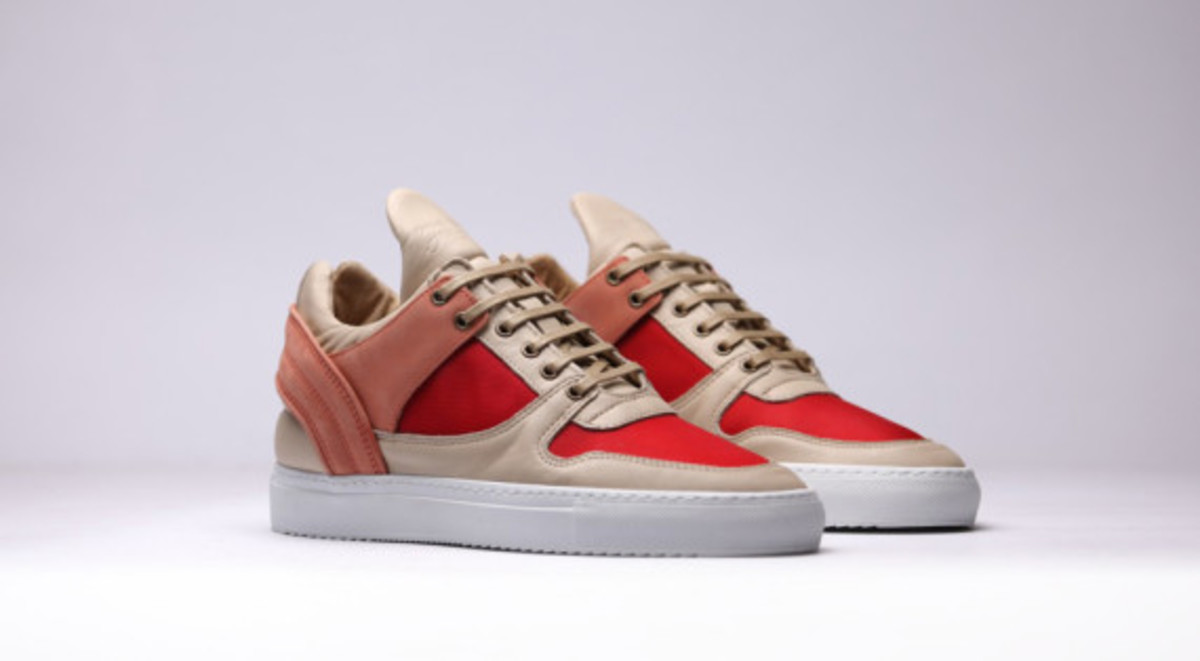 filling-pieces-low-top-transformed-peach-01
