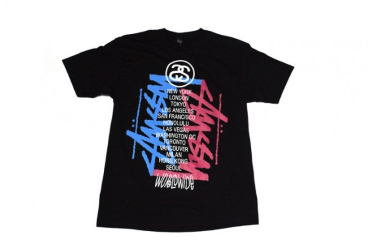 stussy-fall-2009-collection-graphic-t-shirts-4