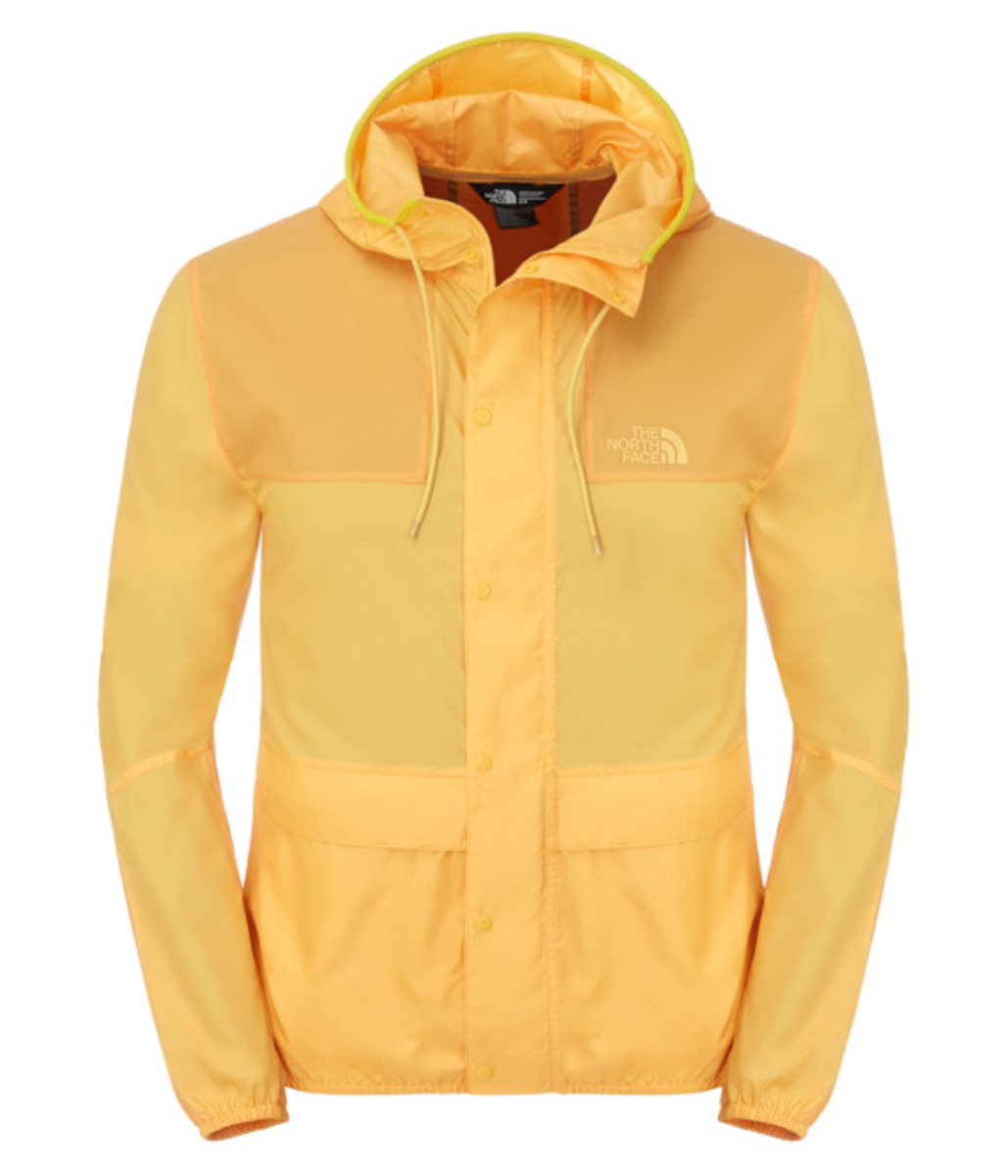 the-north-face-mountain-jacket-09