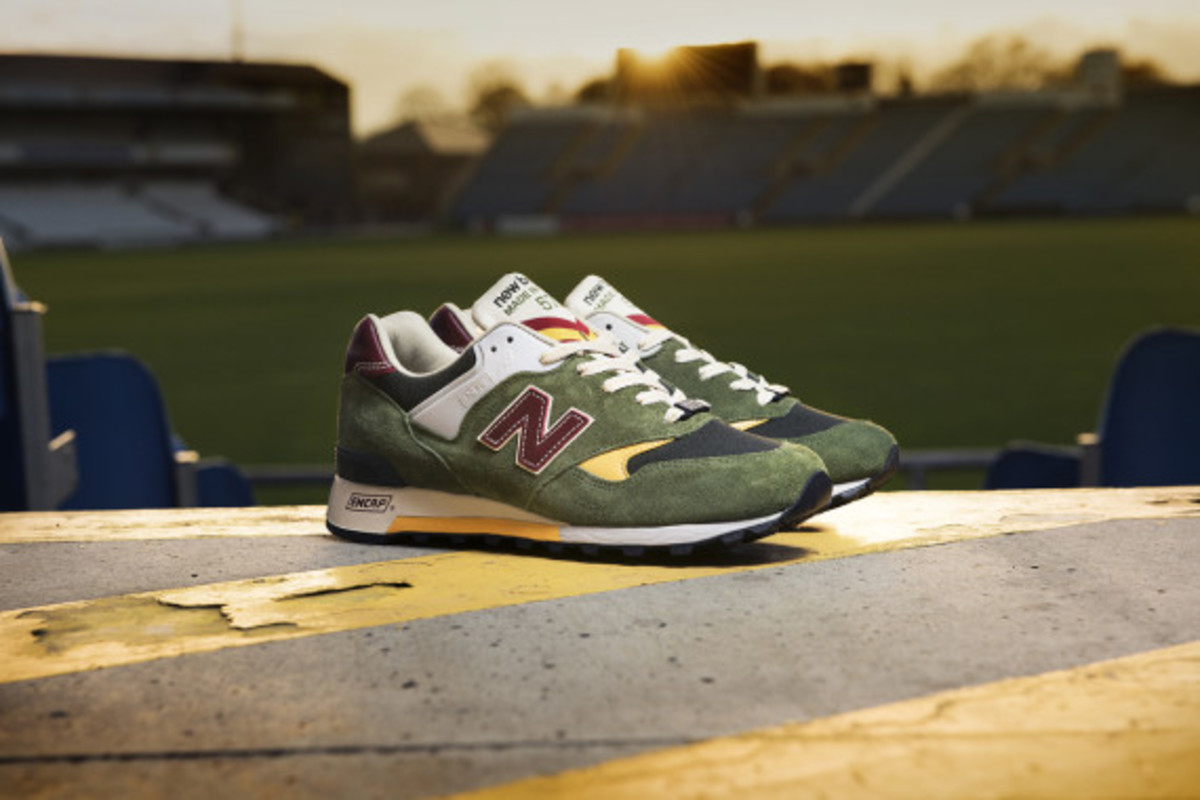 new-balance-577-test-match-collection-03