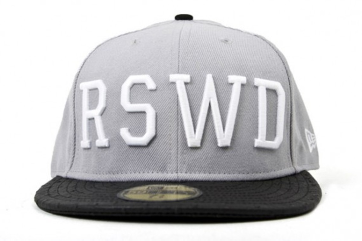 the-hundreds-x-new-era-post-rswd-59fifty-caps-3