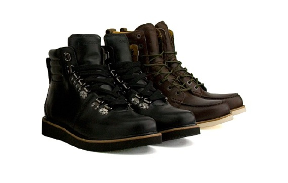 timberland-abington-fall-2009-collection-2