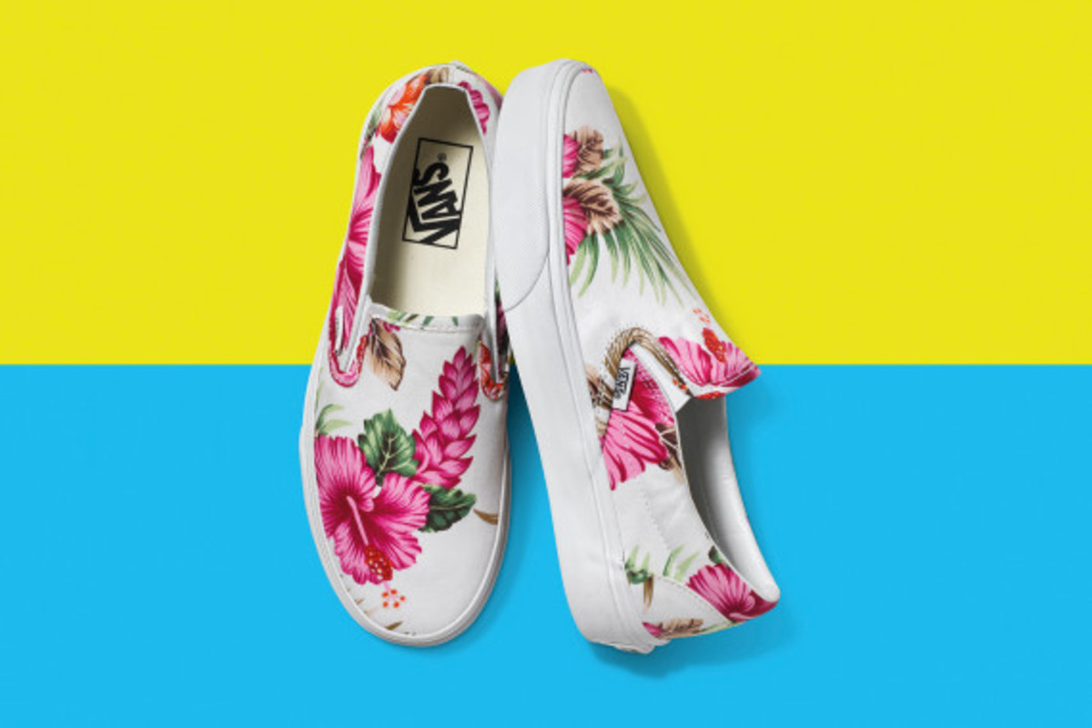 vans-classic-slip-ons-spring-2015-collection-10