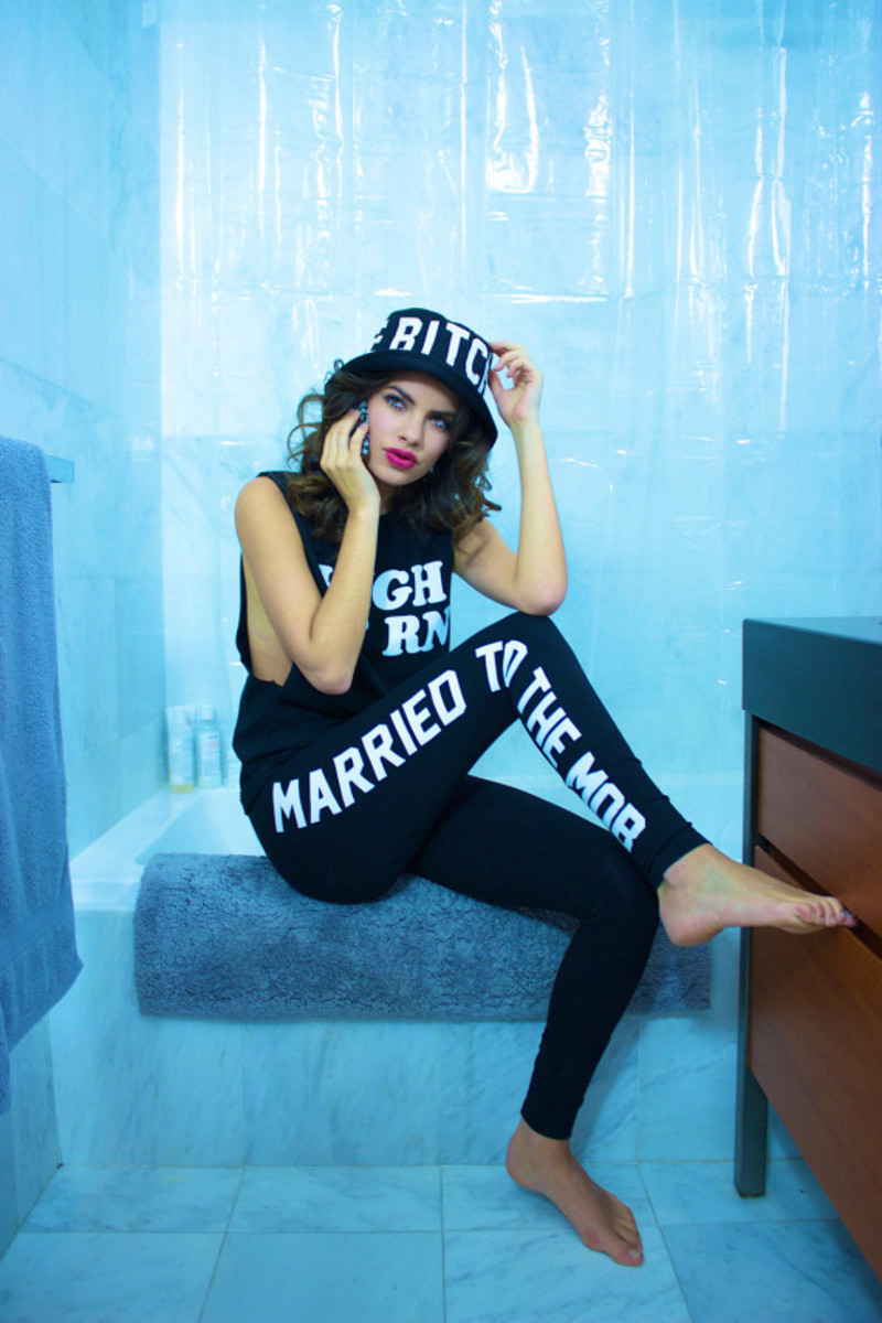 married-to-the-mob-spring-2015-lookbook-07