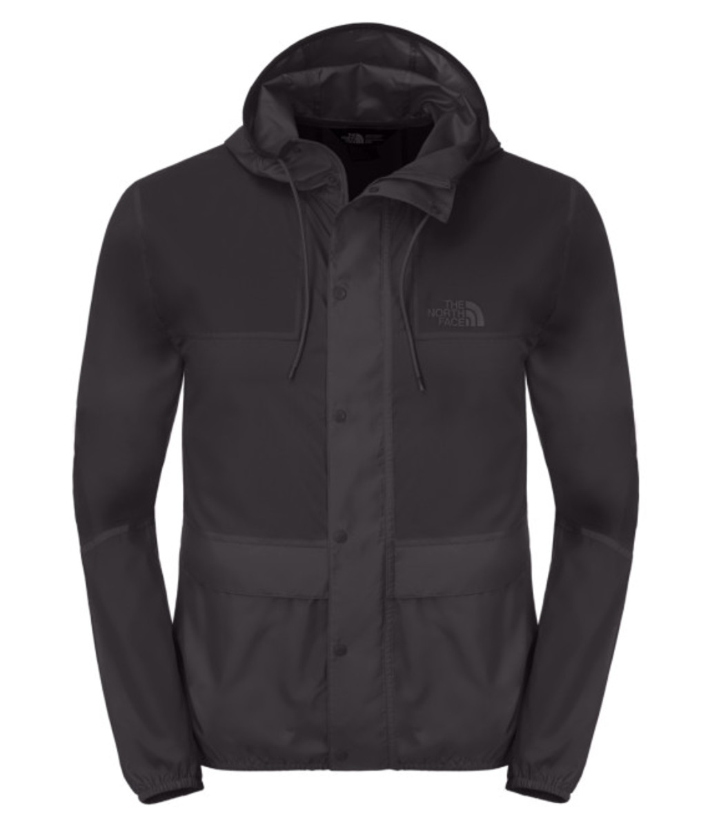 the-north-face-mountain-jacket-12