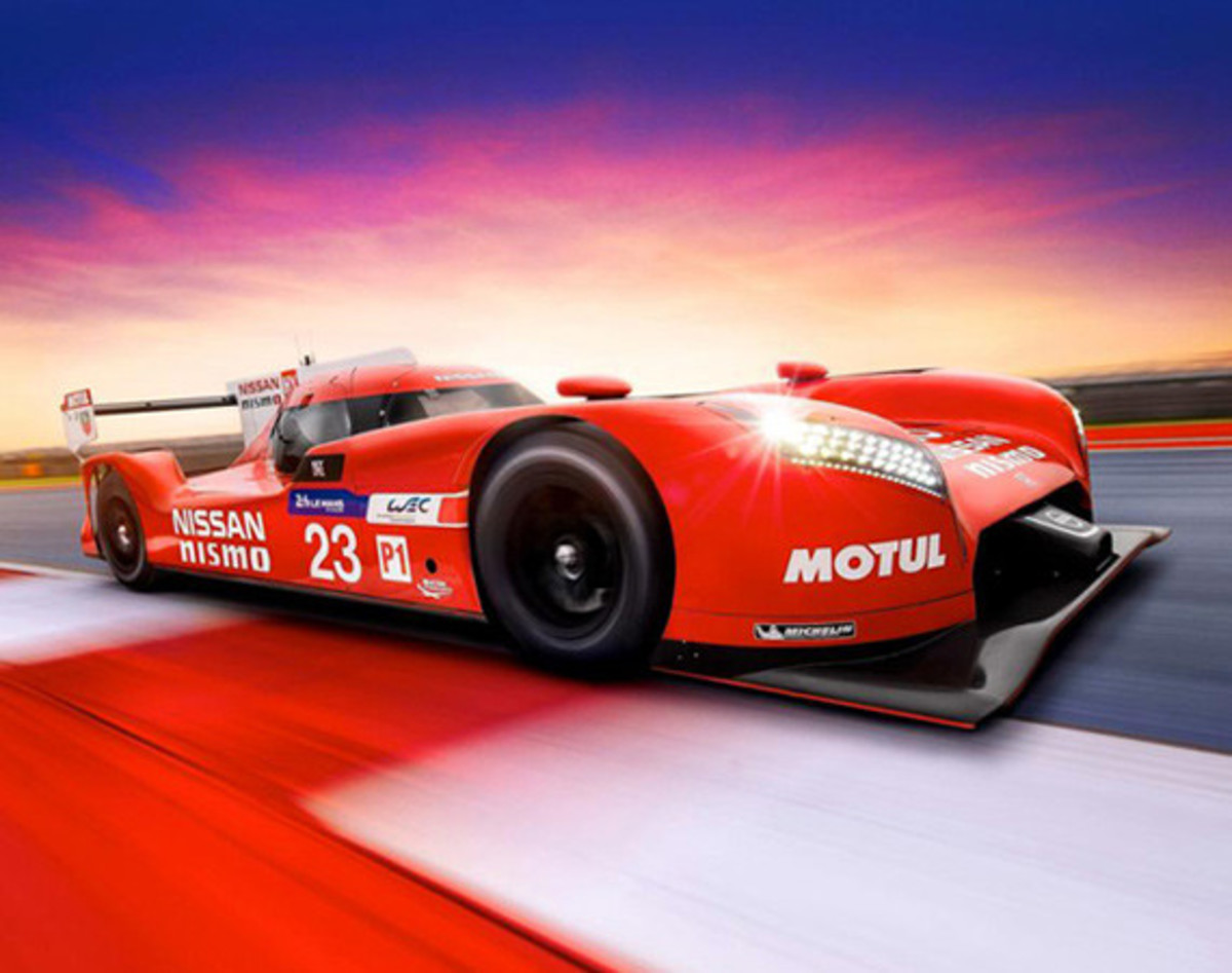 nissan-gt-r-lm-nismo-unveiled-00