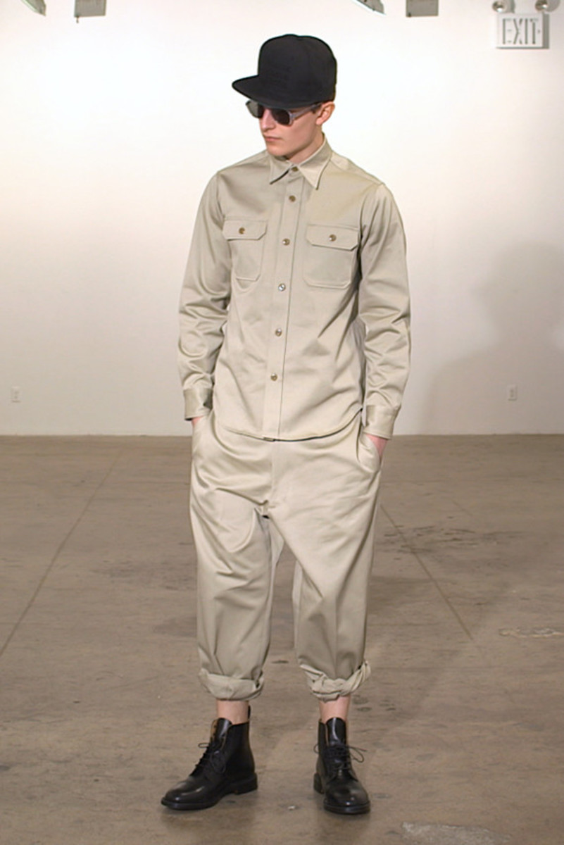 mark-mcnairy-fall-winter-2015-collection-06