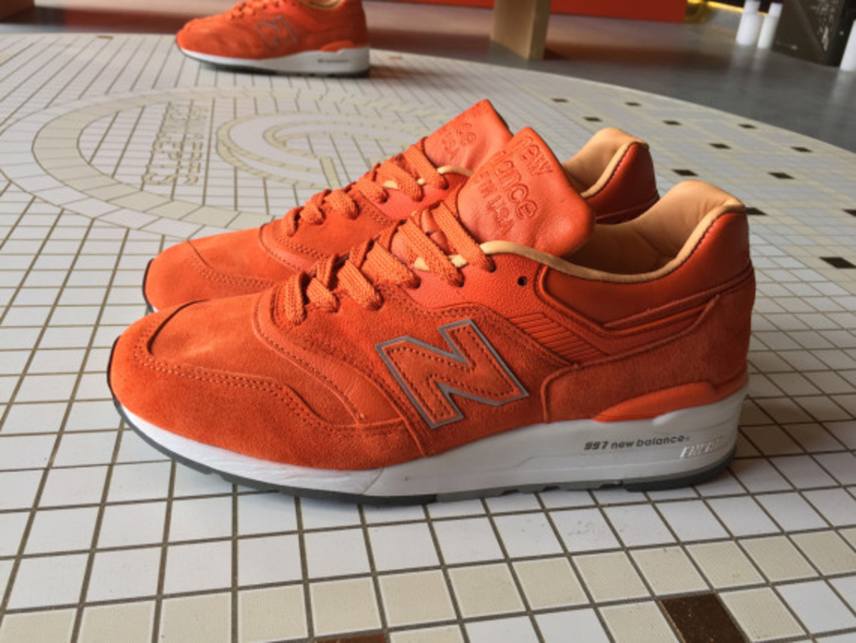 concepts-new-balance-997-luxury-goods-pop-up-store-08