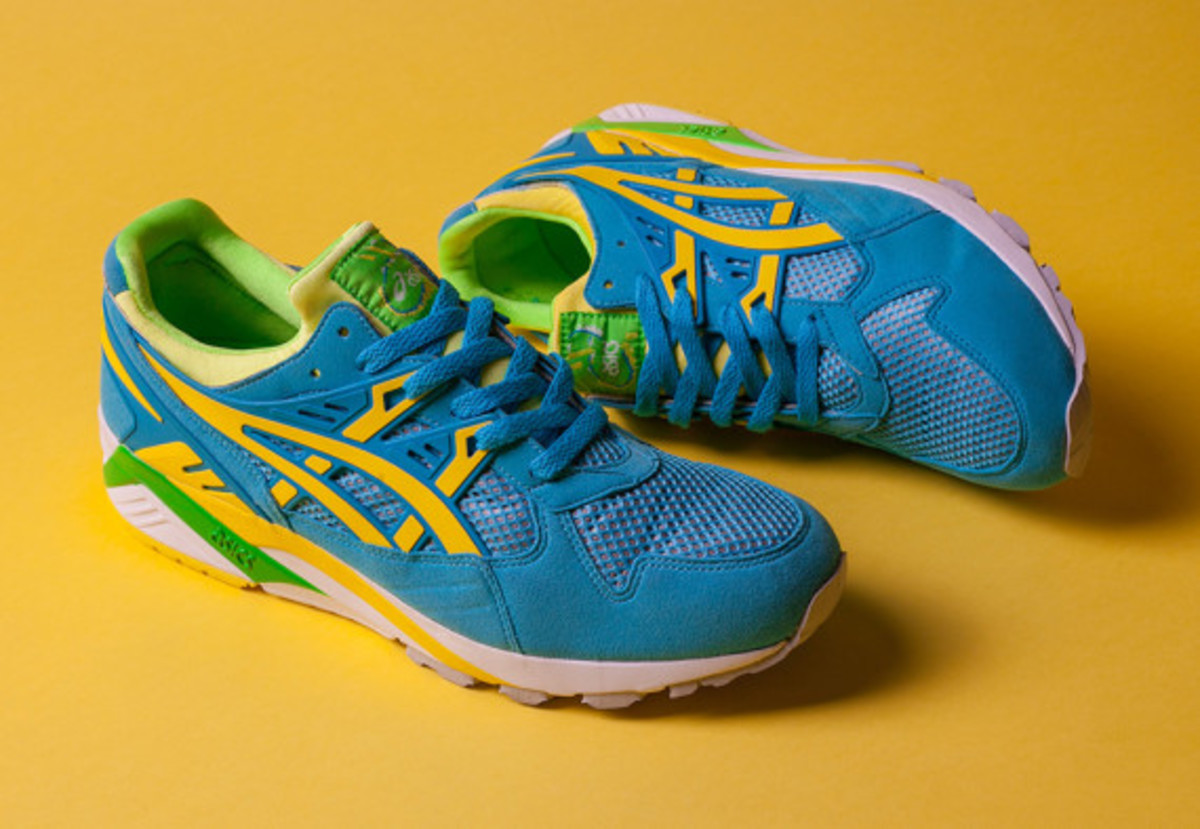asics-gel-kayano-summer-pack-09