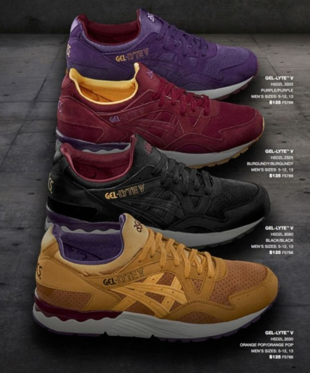 asics-fall-2015-footwear-collection-preview-09