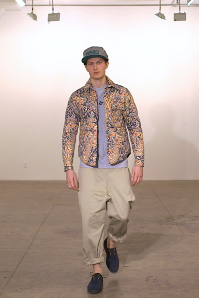 mark-mcnairy-fall-winter-2015-collection-23