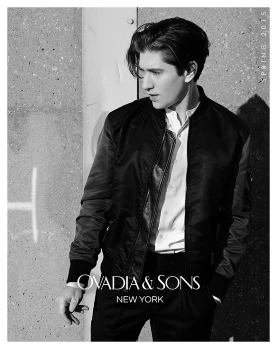 ovadia-sons-spring-2015-campaign-film-03