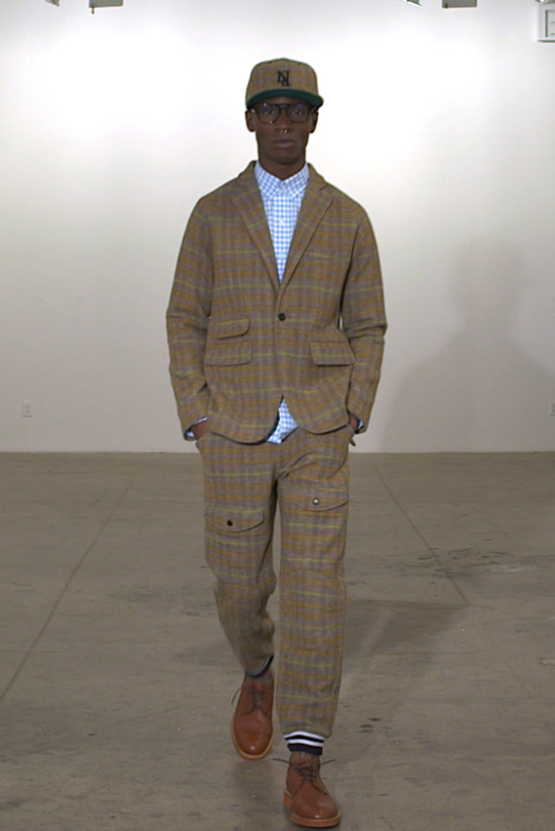mark-mcnairy-fall-winter-2015-collection-01