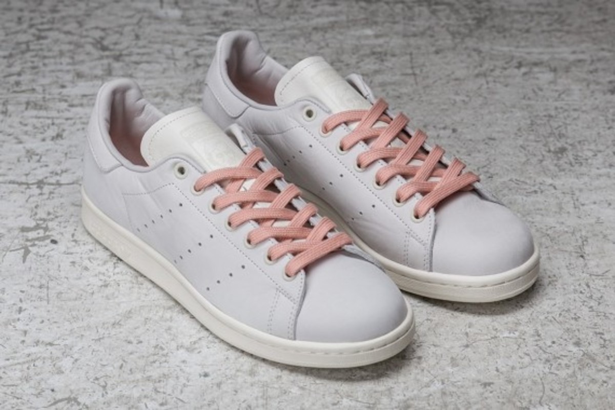 sneakersnstuff-adidas-originals-shades-of-white-pack-07