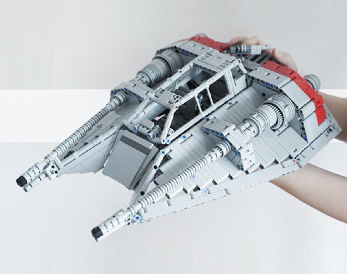 lego-ideas-star-wars-rebel-snowspeeder-00