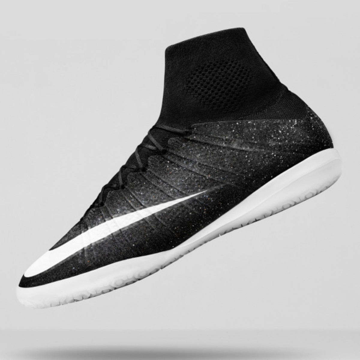 Nike Elastico Superfly IC SE - Officially Unveiled - 0